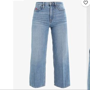 TOMMY LOVE GRAMERCY JULIETTA - Flared Jeans